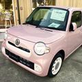石岡で車に関するご相談なら【櫻井自動車】 | 新車・中古車販売