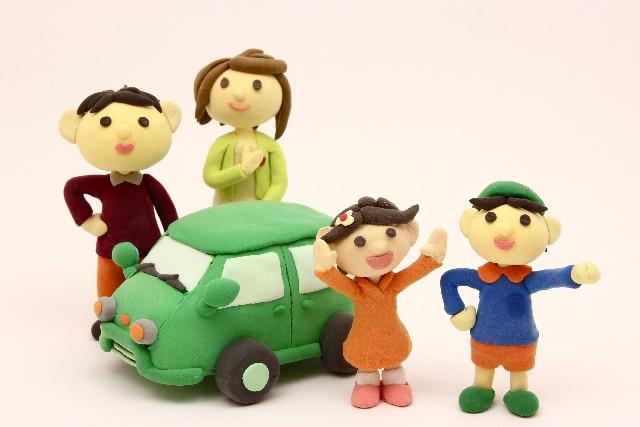 かすみがうらで車に関するあらゆるお悩みをサポート!車検や新古車の購入など何でもお任せ