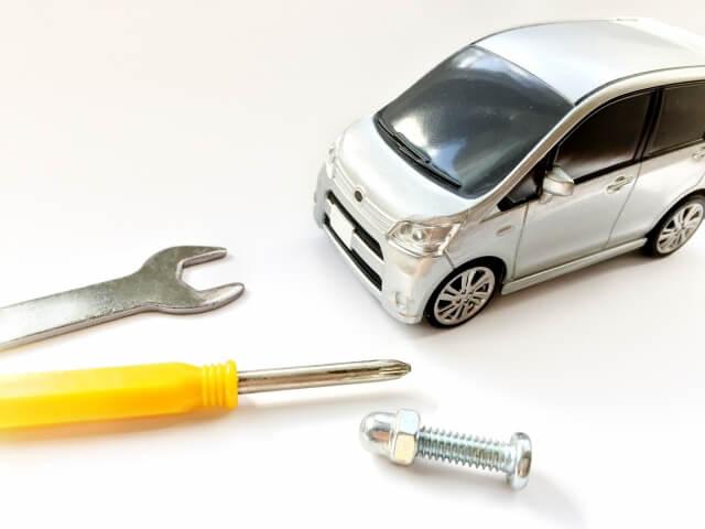 かすみがうらで車のリースや新車・中古車の購入などをサポート!