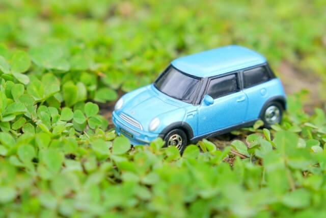 つくばや石岡など茨城で車検を検討しているならへ【櫻井自動車】にお任せ